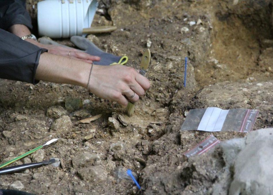 campagne-2016-fouilles-archéologiques-3©Paleosite