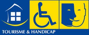 handicap moteur - mental